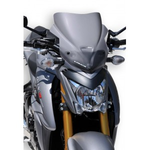 Ermax nose screen GSX S 1000