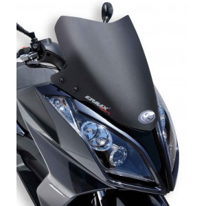 Ermax sport windshield 125/300 Dink Street / Downtown 2009/2018 Sport windshield Ermax DINK STREET 125/200/300 2009/2019 KYMCO SCOOT SCOOTERS EQUIPMENT