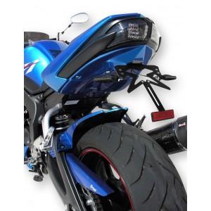Undertray Arco de roda Ermax FZ1 N 2006/2015 YAMAHA EQUIPAMENTO DE MOTOS