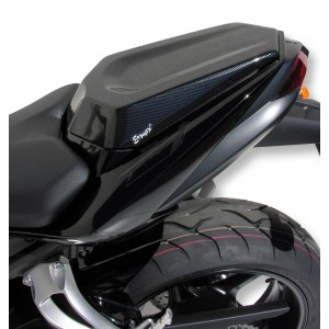 Ermax seat cover FZ1 2006/2015 Seat cowl Ermax FZ1 N 2006/2015 YAMAHA MOTORCYCLES EQUIPMENT