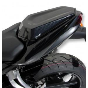 Seat cover Tapa de colín Ermax FZ1 N 2006/2015 YAMAHA EQUIPO DE MOTO