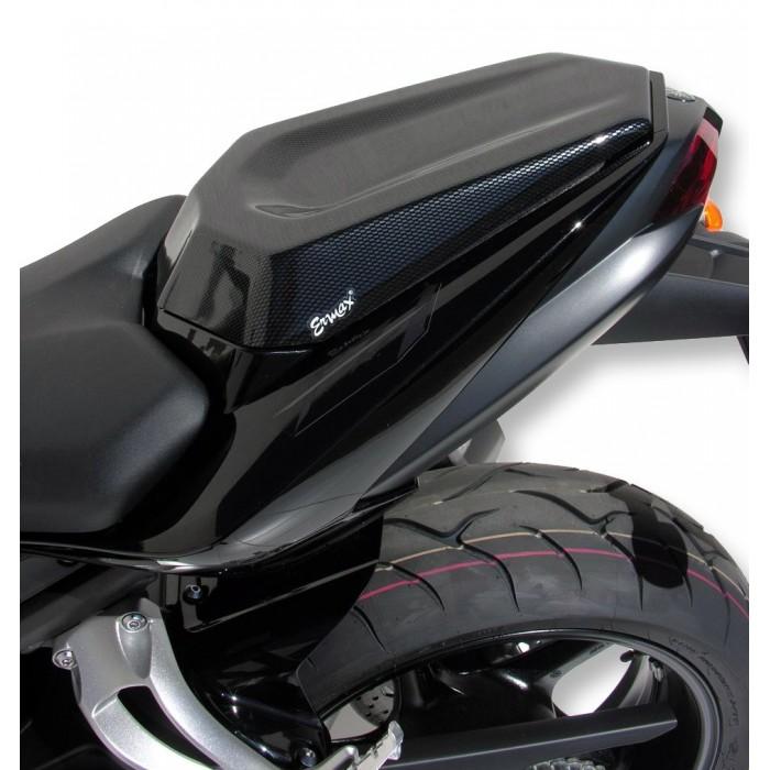 Ermax seat cover FZ1 2006/2015