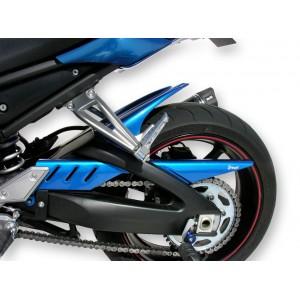 Ermax rear hugger FZ1 Fazer 2006/2015 Rear hugger Ermax FZ1 FAZER 2006/2015 YAMAHA MOTORCYCLES EQUIPMENT