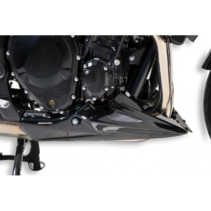 Ermax : Sabot moteur GSF 1250 Bandit N 2010/2014