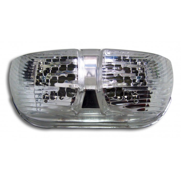 Rear tail light with LED FZ1 N 2006/2015
