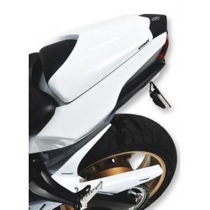 Ermax seat cover FZ8 / FZ8 Fazer 2010/2015