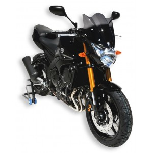 Ermax nose screen FZ8 N