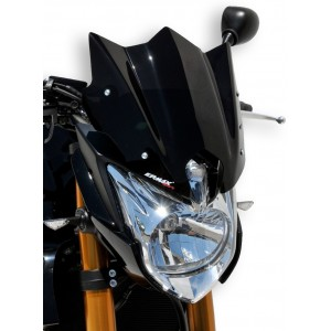Ermax sport nose screen FZ8