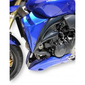 Ermax belly pan CB 600 Hornet 2007/2010