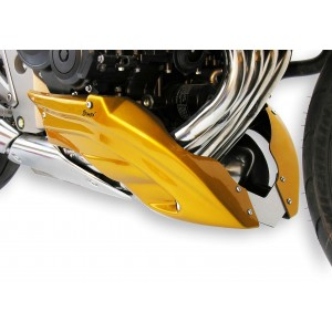 Ermax belly pan CB 600 Hornet 2007/2010