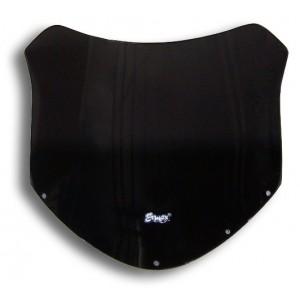 Ermax : Bulle taille origine R 1100 S 1999/2005