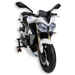 Ermax : Quilla motor 675 Street Triple / R 2013/2015