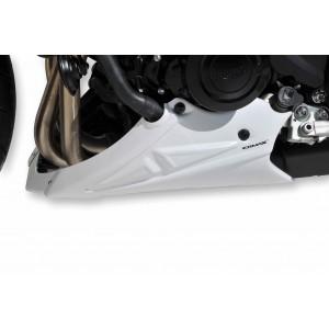 Ermax : Sabot moteur 675 Street Triple / R 2013/2015