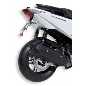 Ermax - Paso de rueda 125 Forza 2015/2018