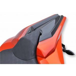 Ermax seat cover Z 1000 2014/2020