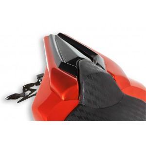 Ermax seat cover Z 1000 2014/2018