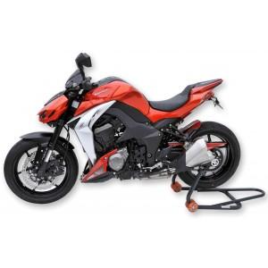 Ermax : Quilla motor Z 1000 2014/2020