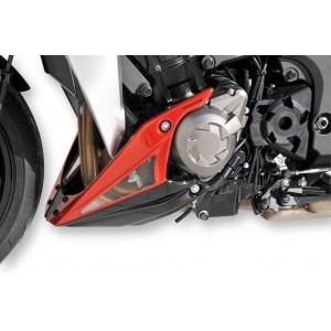 Ermax : Bancada de motor Z 1000 2014/2020