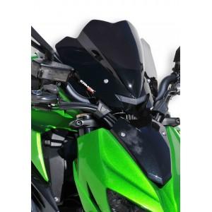 Ermax : Saute-vent sport Z 1000 2014/2019