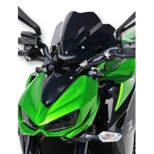 Ermax : Cupolino deportivo Z 1000 2014/2020
