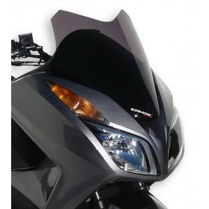 Ermax : Pare-brise sport Forza 300 2013/2015