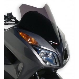 Ermax sport windshield Forza 300 2013/2015 Sport windshield Ermax FORZA 300 2013/2017 HONDA SCOOT SCOOTERS EQUIPMENT