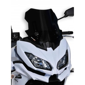 Ermax sport screen 1000 Versys 2012/2015