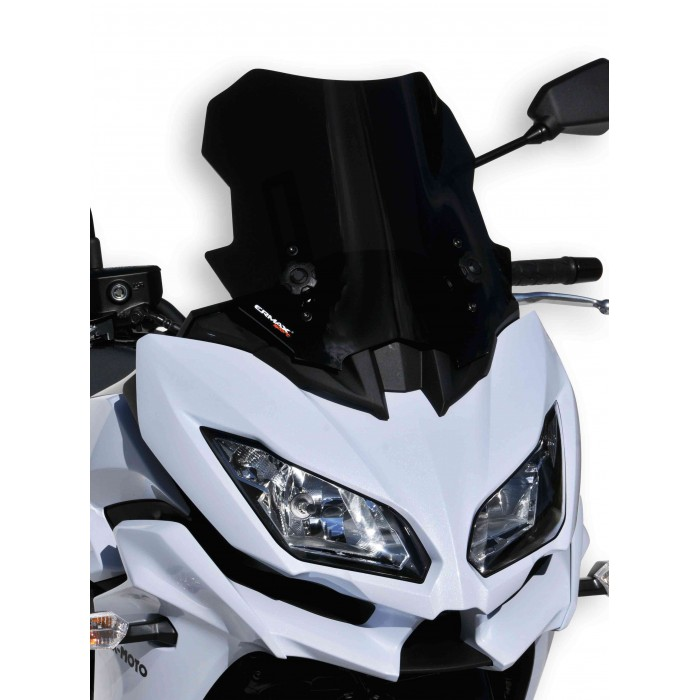 Ermax sport screen 1000 Versys 2012/2018