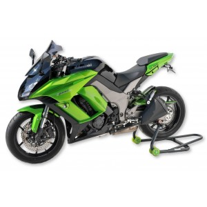 Ermax sport screen Z 1000 SX / Ninja 1000 2011/2015