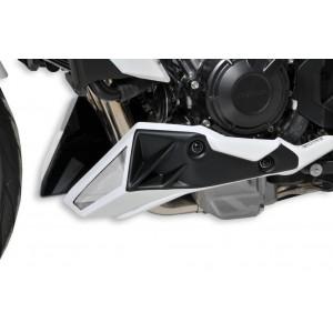 Ermax : Quilla motor CB650F 2014/2016
