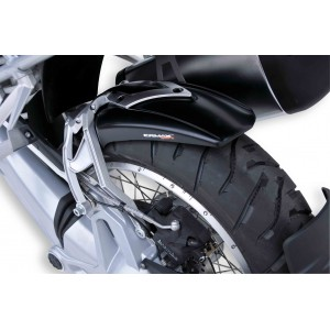 Ermax rear hugger R 1200 GS 2013/2018 Rear hugger Ermax R 1200 GS / Adventure 2013/2018 BMW MOTORCYCLES EQUIPMENT