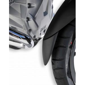 Prolongateur garde-boue avant R 1200 GS / Adventure 2013/2018 Prolongateur garde-boue avant Ermax R 1200 GS / ADVENTURE 2013/2018 BMW EQUIPEMENT MOTOS