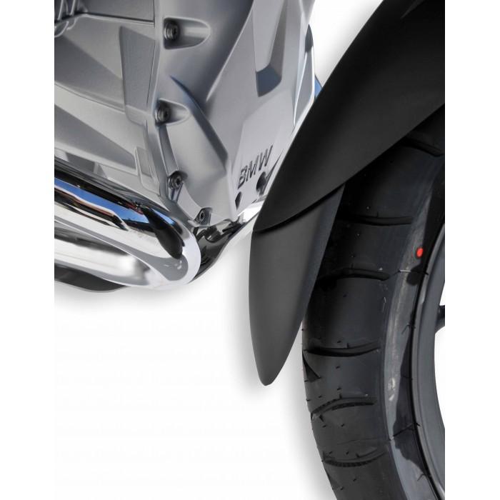 Extensor de paralama dianteiro R 1200 GS 2013/2018