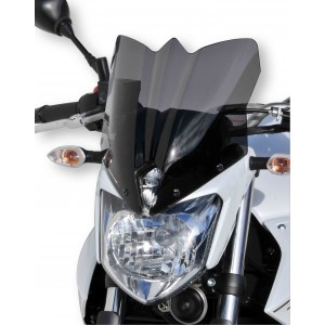 Ermax nose screen XJ 6 N 2013/2015
