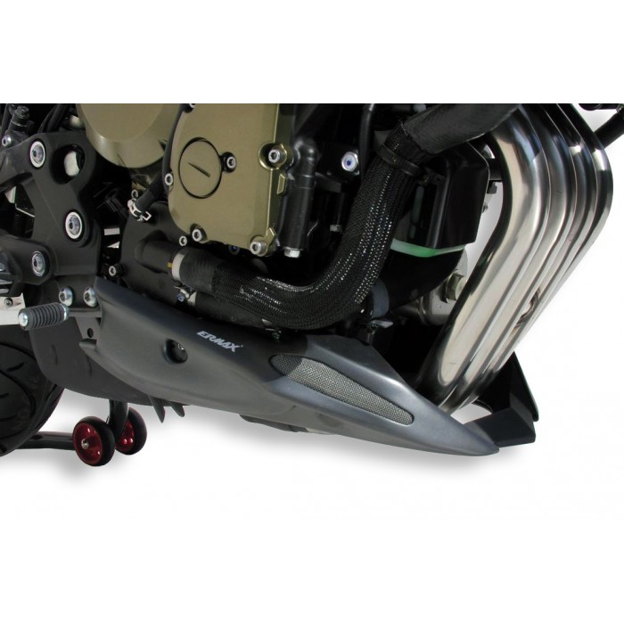 Sabot moteur Ermax XJ 6 N 2013/2015