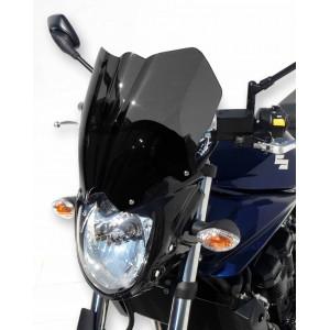 Ermax : carenado de faro GSF 650 Bandit N 2009/2015 Carenado de faro Ermax GSF 650 BANDIT N/S 2009/2015 SUZUKI EQUIPO DE MOTO