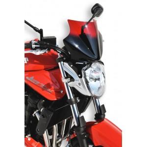 Ermax sport nose screen GSF 650 Bandit 2009/2015