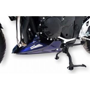Ermax belly pan GSF 650 Bandit 2009/2015