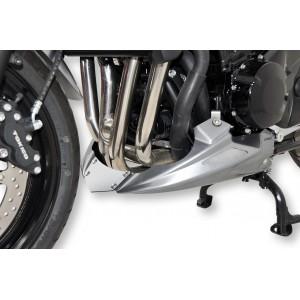 Ermax : Quilla motor GSF 650 Bandit 2009/2015