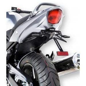 Ermax : Paso de rueda GSF 1250 Bandit N 2010/2014 Paso de rueda Ermax BANDIT GSF 1250 N 2010/2014 SUZUKI EQUIPO DE MOTO
