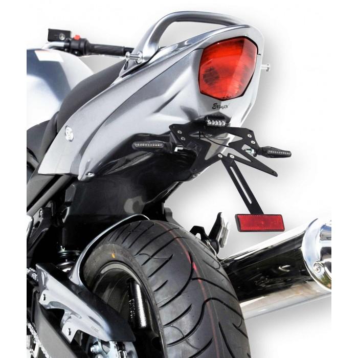 Ermax : Passage de roue GSF 1250 Bandit N 2010/2014