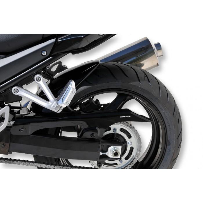 Ermax : Paralama traseiro GSF 1250 Bandit N 2010/2014