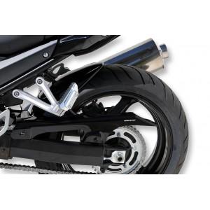 Ermax rear hugger 1250 Bandit S 2010/2016 Rear hugger Ermax GSF 1250 BANDIT S 2010/2016 SUZUKI MOTORCYCLES EQUIPMENT
