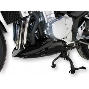 Ermax belly pan 1250 Bandit S 2010/2012