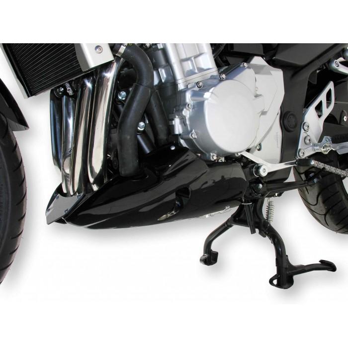 Ermax : Sabot moteur 1250 Bandit S 2010/2012
