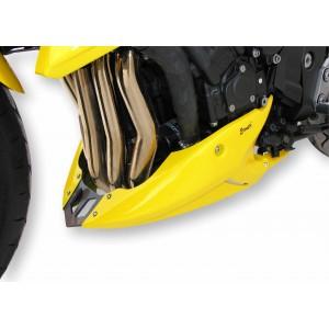 Sabot moteur Ermax FZ1 2006/2015