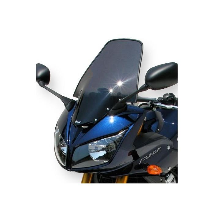 Bulle haute protection Ermax FZ1 Fazer 2006/2015