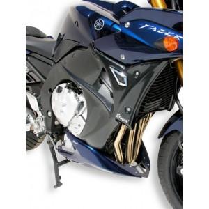 Sabot moteur Ermax FZ1 Fazer 2006/2015
