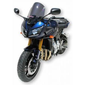 Bulle Aéromax ® FZ1 Fazer 2006/2015
