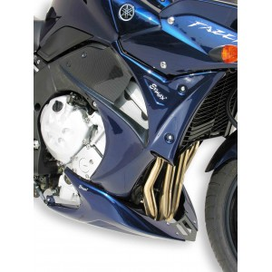 Ermax low fairings FZ1 Fazer 2006/2015 Low fairings Ermax FZ1 FAZER 2006/2015 YAMAHA MOTORCYCLES EQUIPMENT